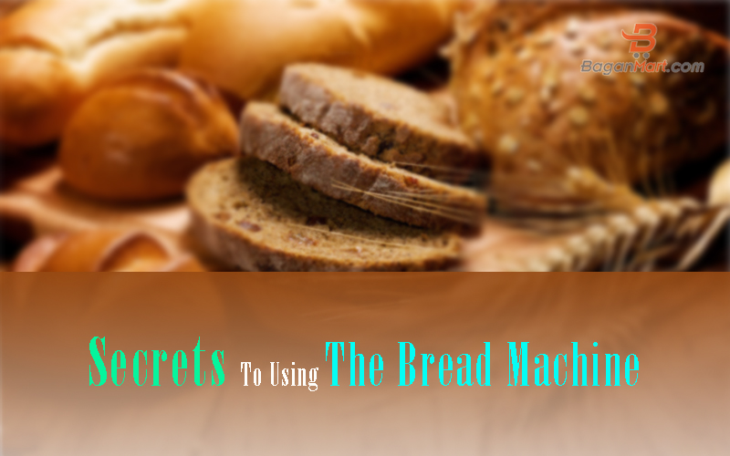 secrets to using the bread machine.jpg