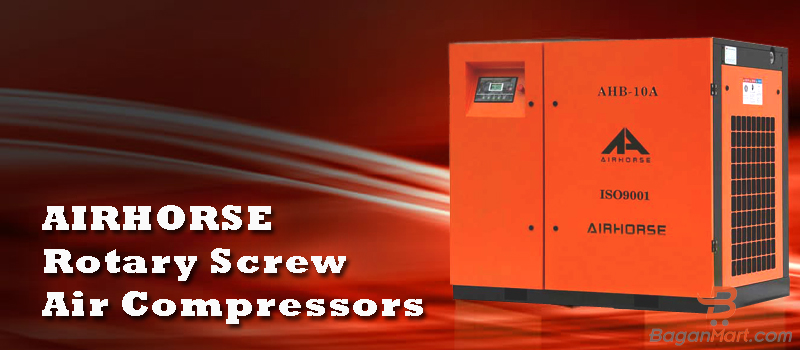airhorse-rotary-screw-air-compressor.jpg